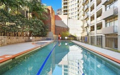 94/6 Poplar Street, Surry Hills NSW