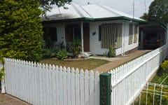 103 Blackstone Road, Silkstone QLD