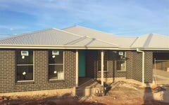 Lot 1224 Champagne Dr, Dubbo NSW