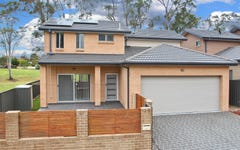 31 Summerfield Avenue, Quakers Hill NSW