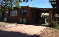 194 Hume Street, Corowa NSW