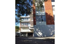5/9 Vernon St, Cammeray NSW