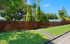 2 Laelana Avenue, Budgewoi NSW