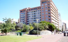 307/26 Pacific Street, Newcastle NSW