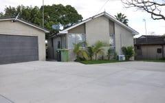 48 Wyong Road, Tumbi Umbi NSW