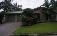 22 Hinton, Rockhampton City QLD