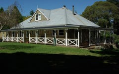 10 St Denis Close, Burradoo NSW