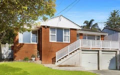 47 Sydney Road, Warriewood NSW