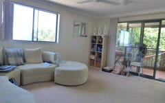 14/29 Bell Street, Kangaroo Point QLD