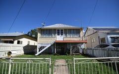 312 East Street, Depot Hill QLD