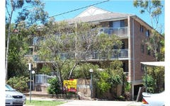 12/21-23 Early Street, Parramatta NSW