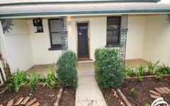 17 Dora Street, Calare NSW
