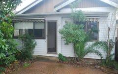 190 PATRICK Street, Hurstville NSW