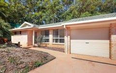 2/19 Eugowra Close, Port Macquarie NSW