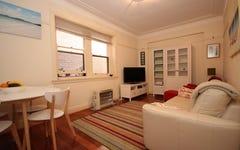 3/71 Arthur Street, Randwick NSW