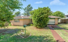 32 Debra Street, Centenary Heights QLD