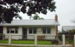52 Redlands Road, Corowa NSW
