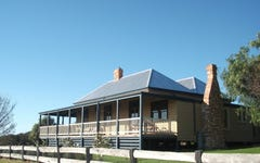 1754 Upper Boggy Creek Road, Millingandi NSW