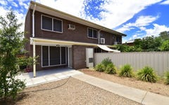 Unit 3/15 Adamson Avenue, Alice Springs NT