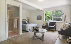 58 William Street, Keiraville NSW
