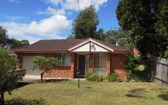 2B Third Avenue, Loftus NSW