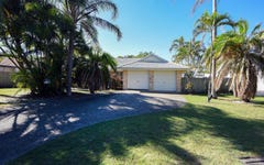 54 Wavecrest, Castaways Beach QLD