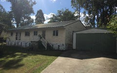 Address available on request, Jimboomba QLD