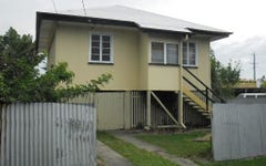 126 MacDonnell Road, Margate QLD