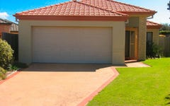 33 Oceania Court, Yamba NSW