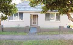 2a Paton Street, Kingsford, Kingsford NSW