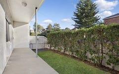 5/24A Tullimbar Road, Cronulla NSW