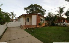 26 Queenborough Street, Nowra NSW