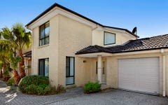 2/29 Toowoon Bay Rd, Long Jetty NSW