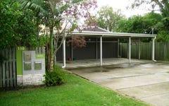 3/110 Broadwater Avenue, Maroochydore QLD