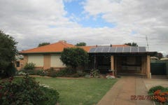 4 Potter Close, Dubbo NSW