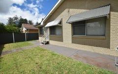 1/70 Hursley Road, Newtown QLD