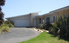 191 Finns Road, Toolong VIC