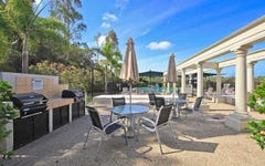 Address available on request, Mudgeeraba QLD