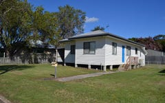 16 O'Connell Street, Millbank QLD