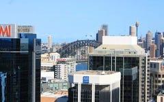 2202/77 Berry St, North Sydney NSW