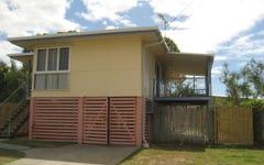 8 Warren Court, Aitkenvale QLD