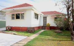 2 Osborne Road, Marayong NSW