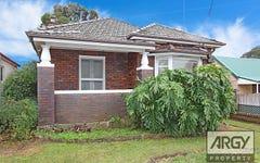 16 Downey Street, Bexley NSW