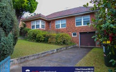 5 Anderson Rd, Northmead NSW