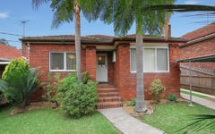 15 Holway Street, Eastwood NSW