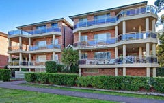 22/91-93 Acacia Road, Kirrawee NSW