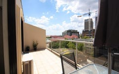 604/9 William St, North Sydney NSW