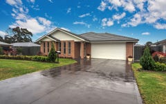 63 Browns Road, South Nowra NSW