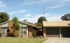 23 Clee Crescent, Strathdale VIC