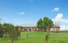 110 Stonebrook Meadows Road, Razorback NSW